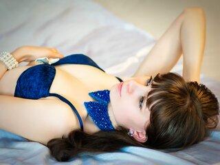 ShinyBeauty sex video