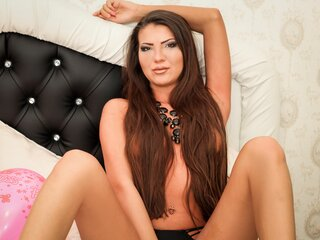 SieraRay jasmine online