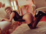 SimoneMillers cam photos