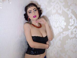 SmileyRachel video jasmine