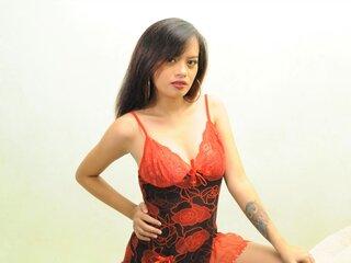 SofiaLanders anal jasmine