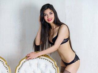 SonyaFresh lj anal