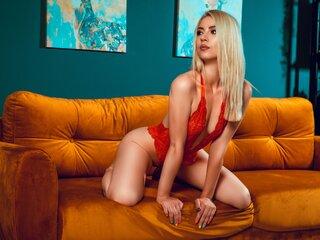 SophiaMeyve live webcam