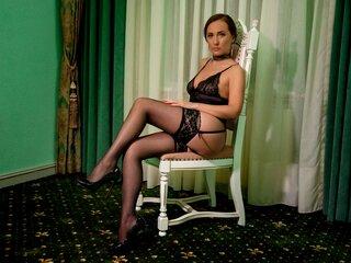 StephanieTales sex photos
