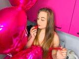 StephanyHamill lj webcam