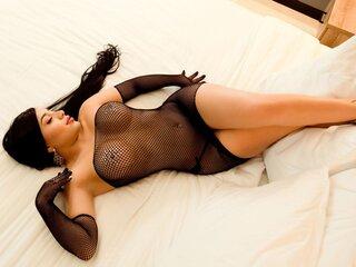 SusanaSagra nude livejasmin.com