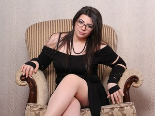 SweetSarrah private toy
