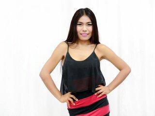 thaiangelpungkun jasmin xxx