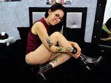 TrixieDyxs naked jasmin