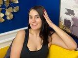 ValerieJonson livejasmin.com lj