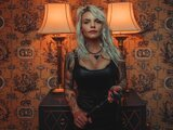 VanessaOdette xxx recorded