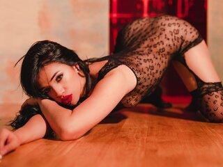 VanessaSimons sex recorded