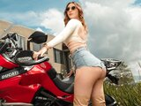 VickyBaez naked online