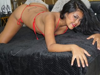 VictoriaCohen real camshow