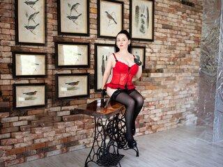 ViktoriaFay pics private