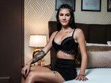 VivianneClark pictures pictures