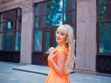 Yulialisa hd show
