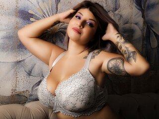 ZoeyMorgan xxx naked